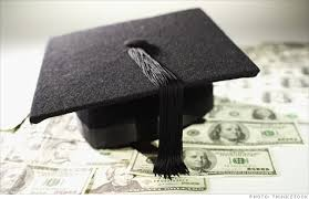 Student Tuition
