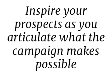 Campaign-Best-Practices-Callout1.png