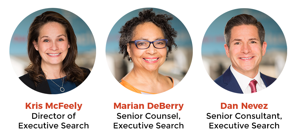 Campbell-Executive-Search-Leaders