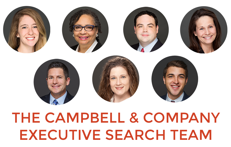 Campbell-Search-Team