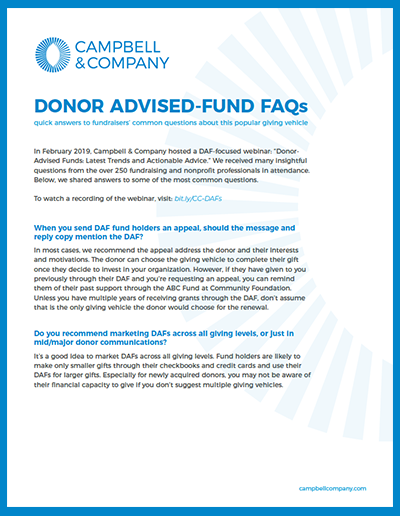 Donor-Advised-Fund-FAQs-First-Page