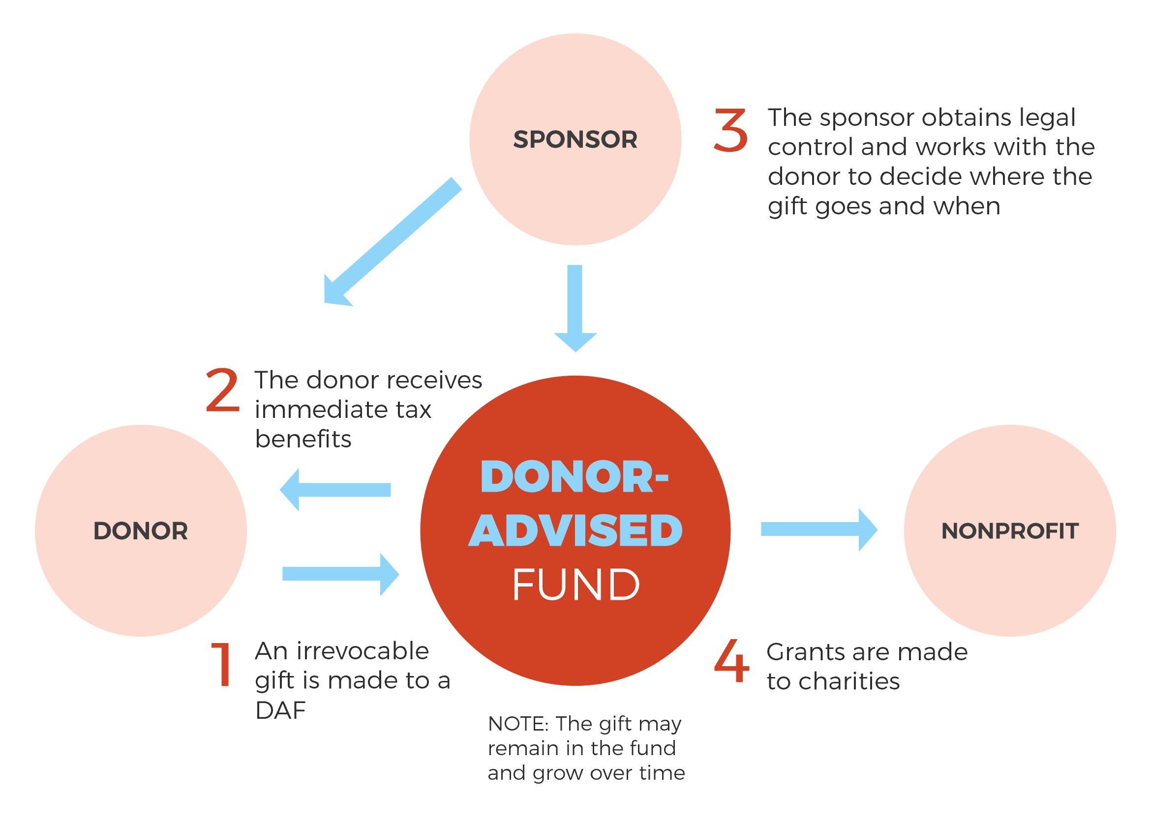 Donor-advised-fund-infographic