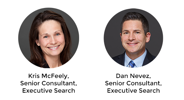 Executive-Search-Leaders.png