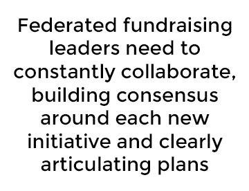 Federated-fundraising-callout1.png