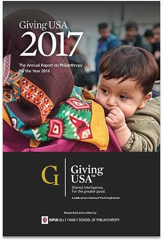 Giving-USA-2017.jpg