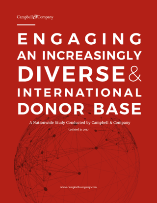 International-Fundraising-updated-cover.png