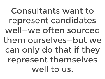 Search-Candidate-Relationship-Callout