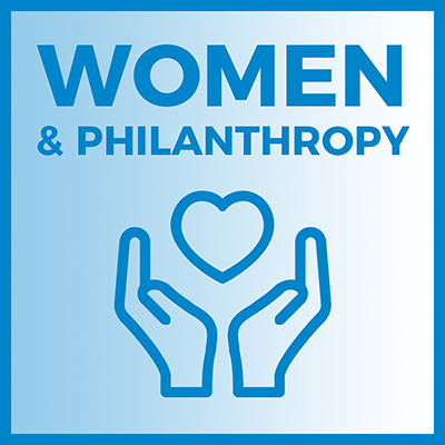 Women-Philanthropy-Causes-Article