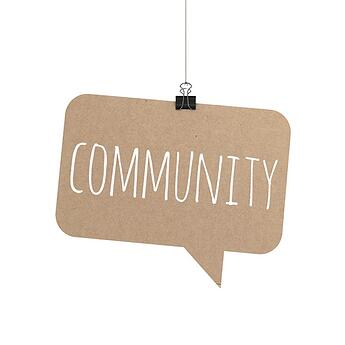 community_support_healthcare