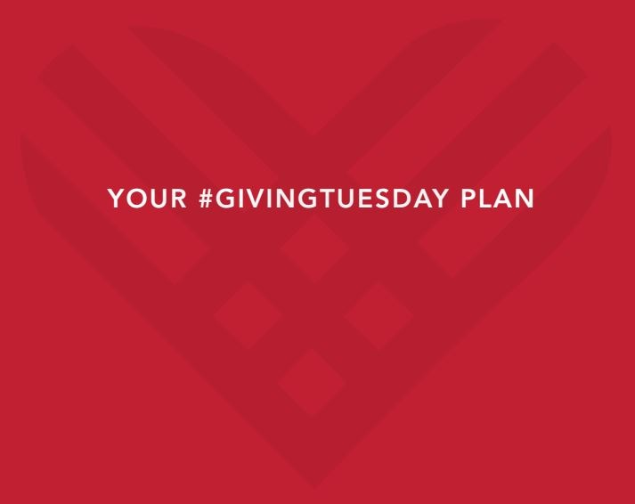 giving_tuesday_plan
