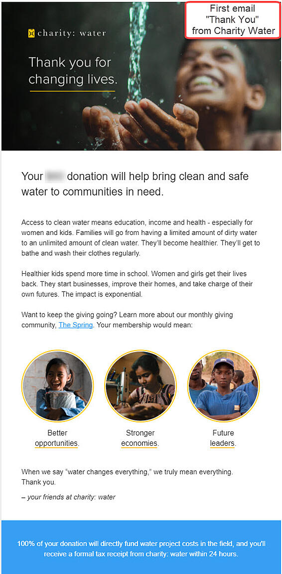 nonprofit-thank-you-charity-water