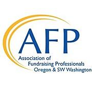 AFP OR and SW WA logo.jpg