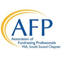 AFP South Sound logo.jpg