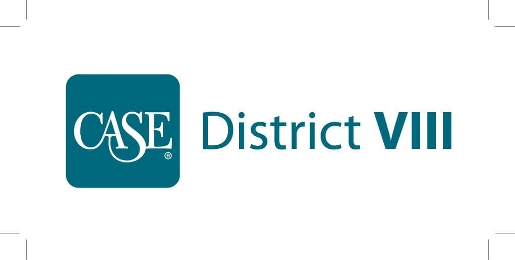 Case District VIII logo.jpg