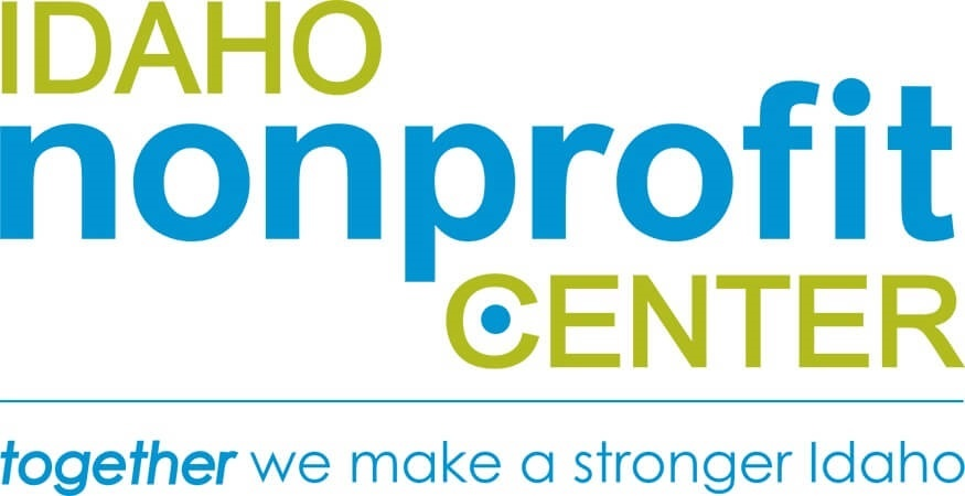 Idaho Nonprofit Center logo.jpg