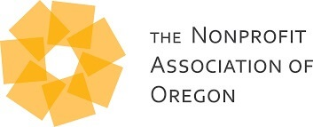 Nonprofit Association of Oregon logo.jpg