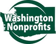Washington Nonprofits logo.jpg