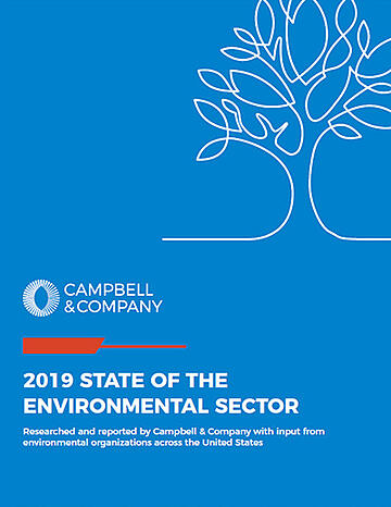 State-of-Environmental-Sector-Cover