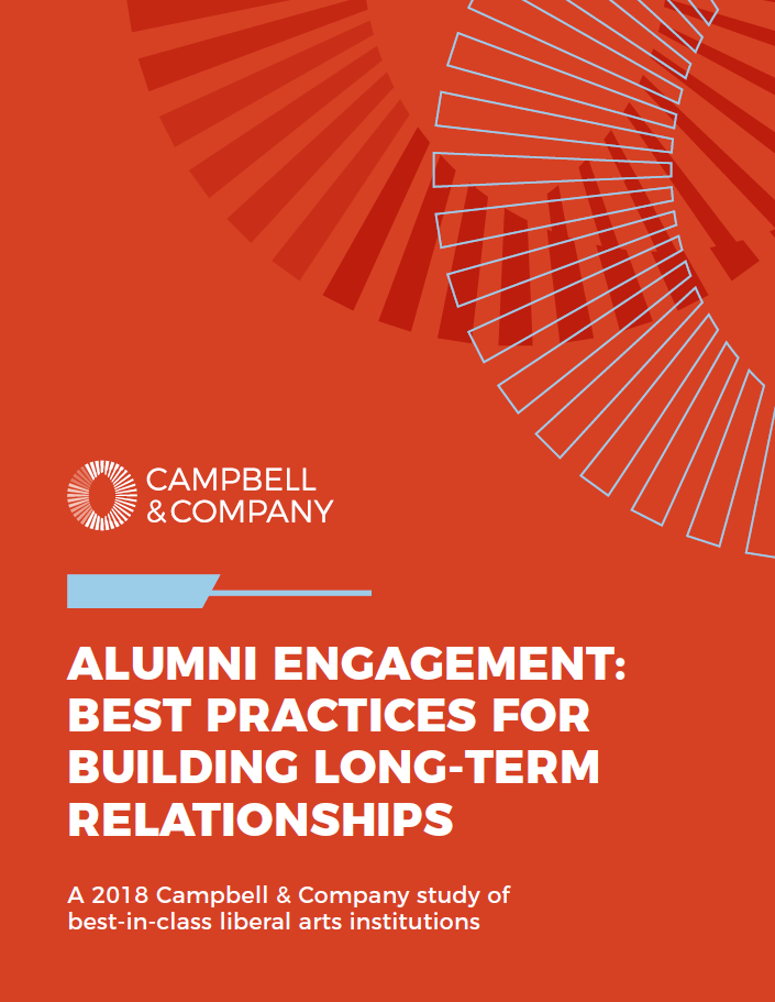 Alumni-Engagement-Cover
