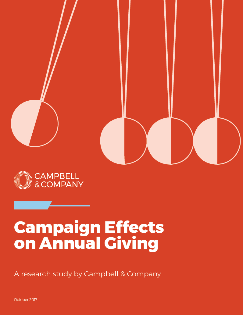 Campaign-Effects-Cover.png