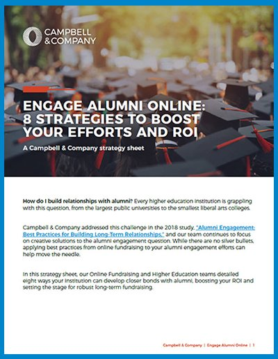 Engage-Alumni-Online-Cover