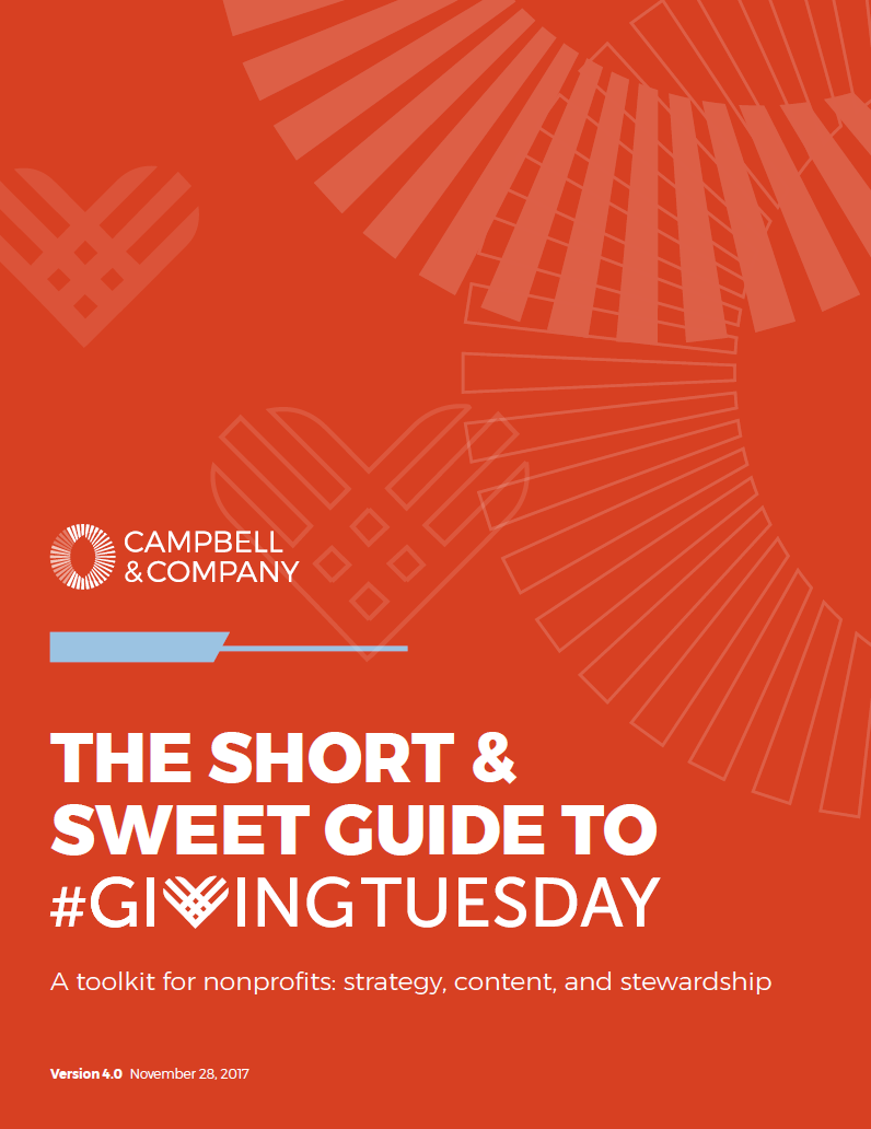 #GivingTuesday-Toolkit.png