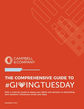 GivingTuesday-Guide-2019