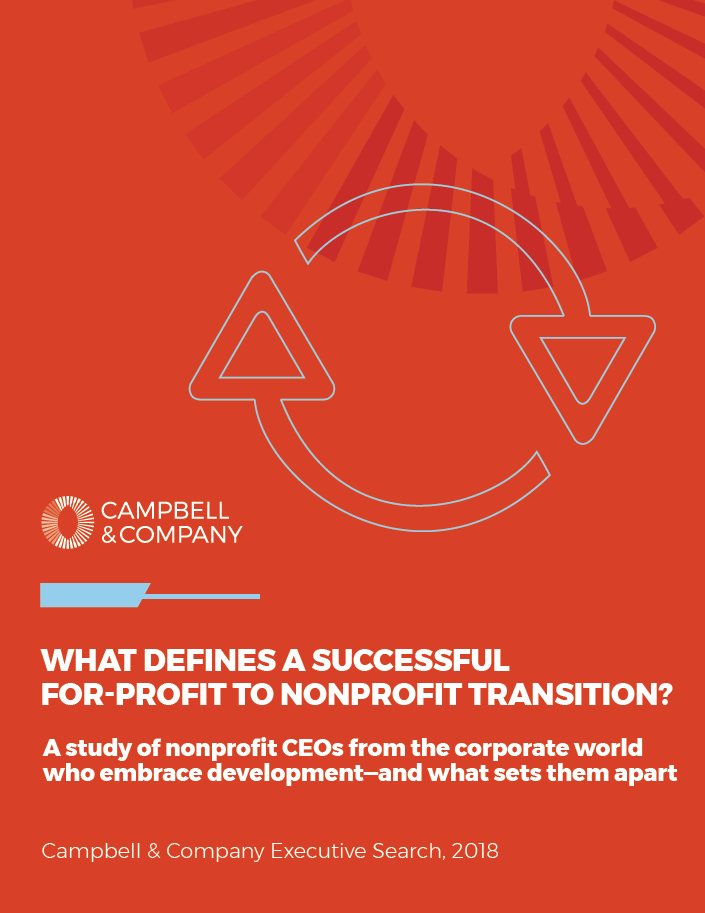 Nonprofit-Transition-Cover