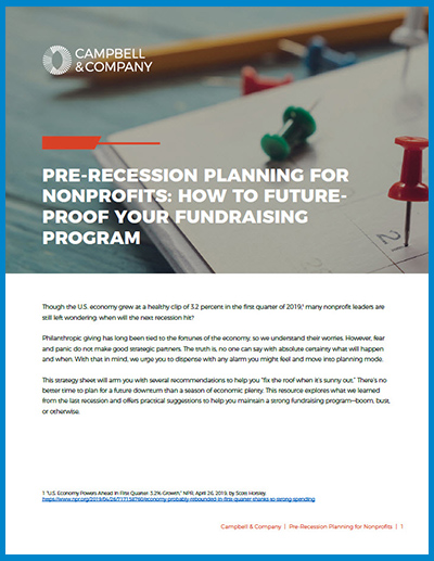 Pre-Recession-Planning-Cover