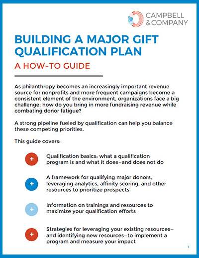 Qualification-Guide-Cover