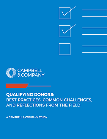 Qualifying-Donors-Study-Cover