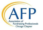 AFP Chicago-724652-edited.jpeg