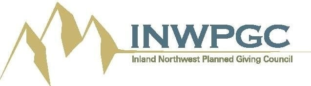 Inland NW planned giving council logo.jpg